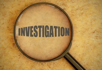 Australian Criminal Intelligence Commission (ACIC)
