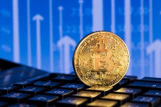 Digital Currency & Encryption Laws