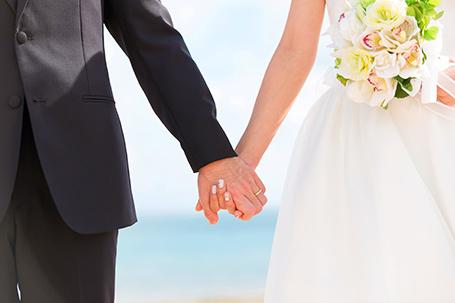 Is bigamy legal in Australia?