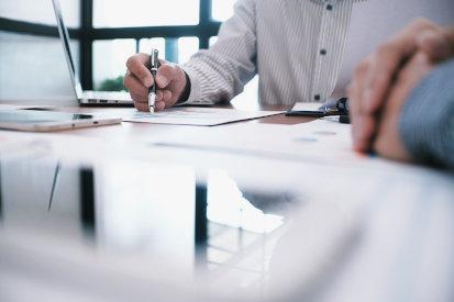 ASIC's strategic priorities in enforcing corporate crime