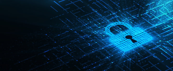 Managing cyber security incidents