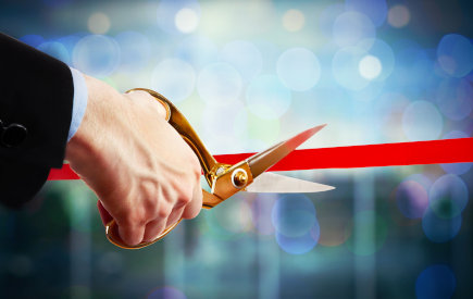 AUSTRAC cutting red tape