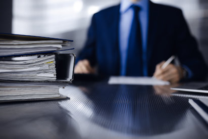 ATO fraud and tax evasion investigations