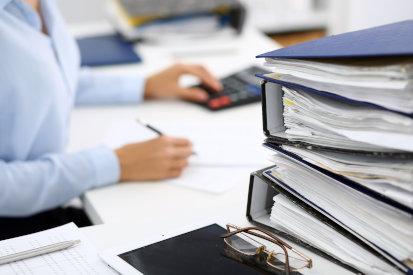 ASIC audit inspection program