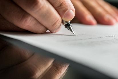 ATO tax dispute settlements