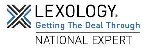 Lexology GTDT National Expert