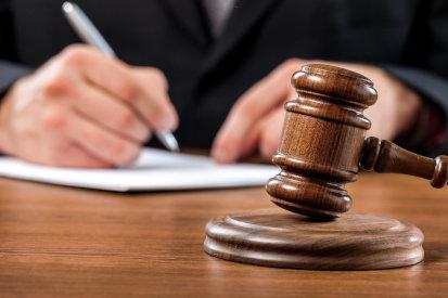 Sexual assault court case
